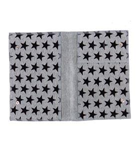 PORTADOCUMENTOS PLASTIFICADO BLACK STAR - PORTADOCUMENTOS-PLASTIFICADO-BLACK-STAR-2