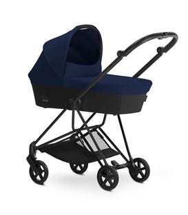 CYBEX MIOS CAPAZO MIDNIGHT BLUE - CYBEX-MIOS-CARRY-COT-MIDNIGHT-BLUE2