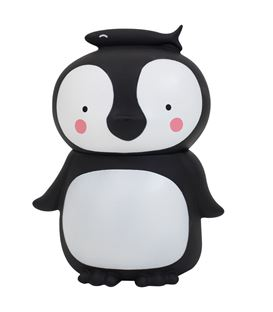 HUCHA PINGUINO - HUCHA-PINGUINO-ALITTLELOVELY