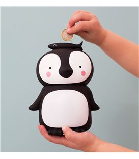 HUCHA PINGUINO - HUCHA-PINGUINO-ALITTLELOVELY-4