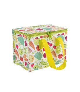 BOLSA DE COMIDA HAPPY FRUIT & VEG - BOLSA-COMIDA-FRUITVEG-SASSBELLE-TOTE070-2