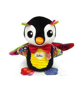 Decoraci 243 N Infantil Y Puericultura Tienda Online Kidshome