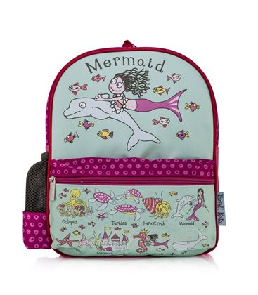 MOCHILA UNDER THE SEA 17 - MOCHILA-UNDERTHESEA-TYRREL