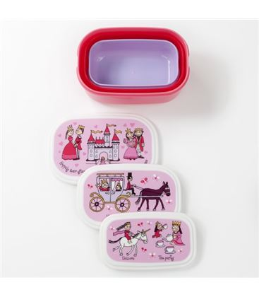 SET DE 3 CAJAS DE SNACKS PRINCESAS TYRRELL KATZ - CAJAS-SNACKS-PRINCES2