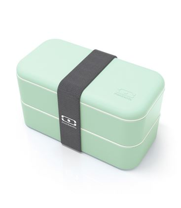 FIAMBRERA BENTO BOX MB ORIGINAL MATCHA - BENTOBOX-RIGINAL-MATCHA3