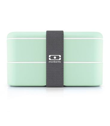 FIAMBRERA BENTO BOX MB ORIGINAL MATCHA - BENTOBOX-RIGINAL-MATCHA2