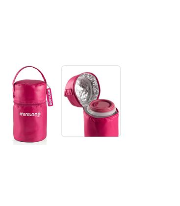 PACK-2-GO HERMISIZED PINK - PACK-TO-GO-ROSA2