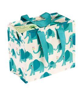 ELVIS ELEPHANT CHARLOTTE BAG - BOLSA-ELVIS-ELEPHANT