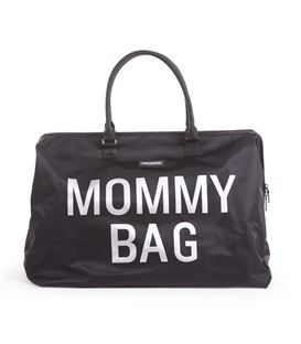 BOLSO MOMMY BAG