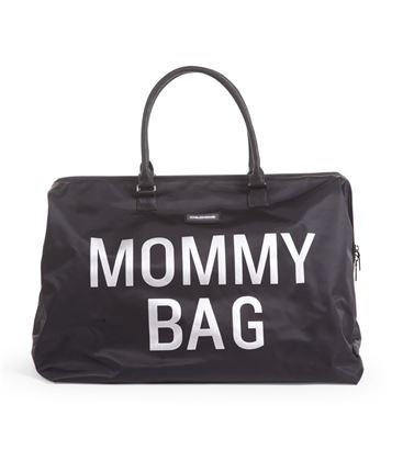 BOLSO MOMMY BAG - MOMMY-BAG-2