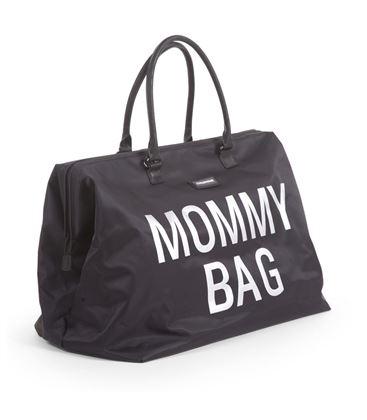 BOLSO MOMMY BAG - MOMMY-BAG-3