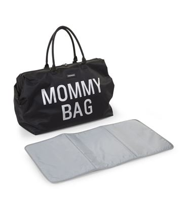 BOLSO MOMMY BAG - MOMMY-BAG-6