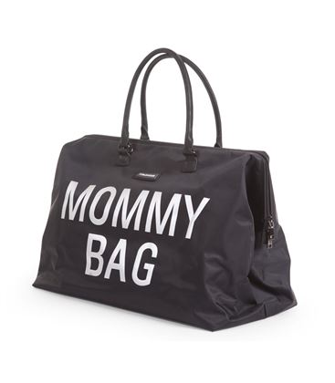 BOLSO MOMMY BAG - MOMMY-BAG