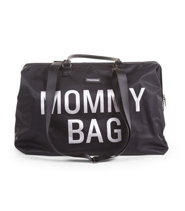 BOLSO MOMMY BAG - MOMMY-BAG-7