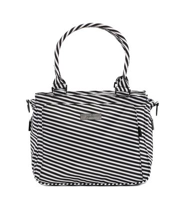 BOLSO PARA CARRO BE CLASSY BLACK MAGIC - BOLSO-BE-CLASSY-BLACK-MAGIC