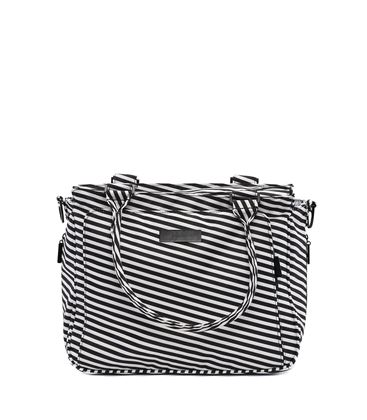 BOLSO PARA CARRO BE CLASSY BLACK MAGIC - BOLSO-BE-CLASSY-BLACK-MAGIC-2