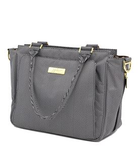BOLSO PARA CARRO BE CLASSY THE QUEEN OF THE NILE - BOLSO-BECLASSY-THEQUENNOFTHENILE-2
