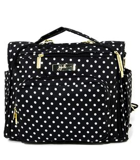 BOLSO PARA CARRO B.F.F. THE DUCHESS - BOLSO-BFF-THEDUTCHES