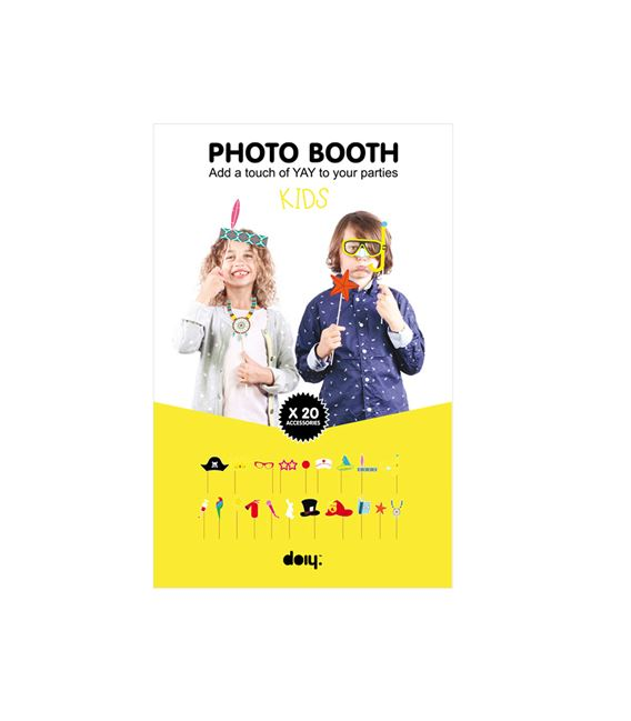 PHOTOBOOTH KIDS - DOIY-PHOTOBOOTH_KIDS.01