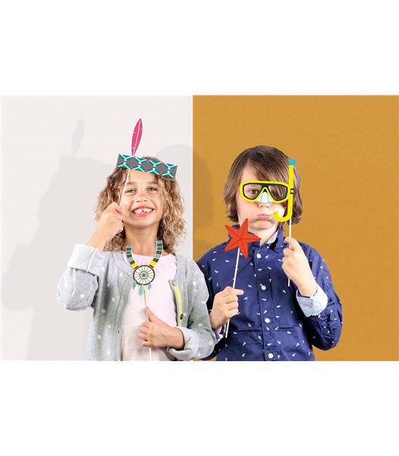 PHOTOBOOTH KIDS - DOIY-PHOTOBOOTH-KIDS-04