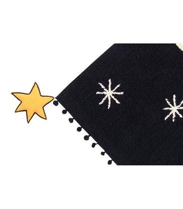 ALFOMBRA LAVABLE UNIVERSE - ALFOMBRA-LAVABLE-UNIVERSE-3