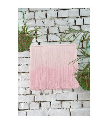 COLGANTE PARED ROSA - COLGANTE-PARED-TIE-DYE-ROSA-2