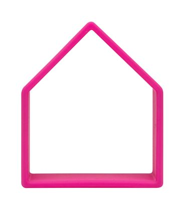 1 KID + 1 HOUSE VIOLETA DENA - KID-HOUSE-ROSA2