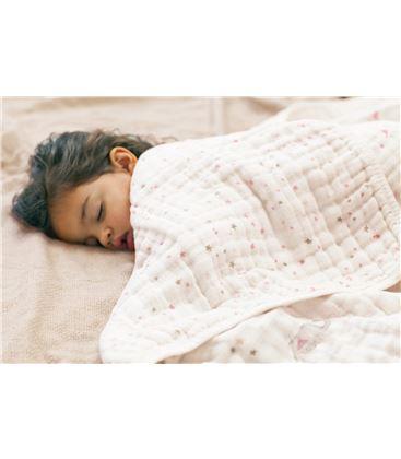 MANTA LOVELY CLASSIC DREAM - 616EYNPFH0L._SL1200_