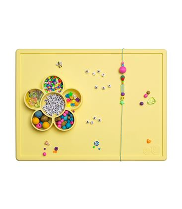 PLAY MAT LEMON - PLAYMAT-LEMON4