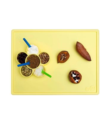 PLAY MAT LEMON - PLAYMAT-LEMON5