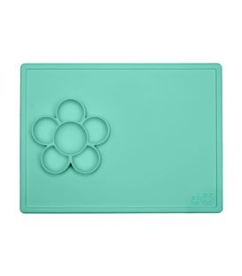 PLAY MAT MINT - PLAYMAT-MINT