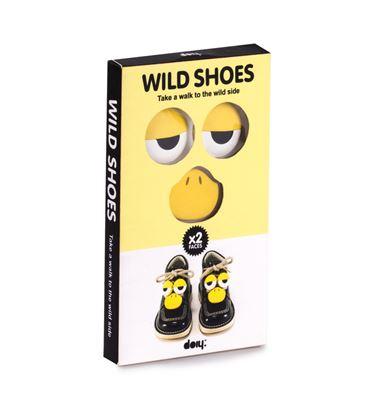 WILD SHOES PATO - 00139920103239____5__1200X1200