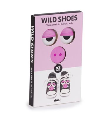 WILD SHOES PIG - 00139920103221____5__1200X1200