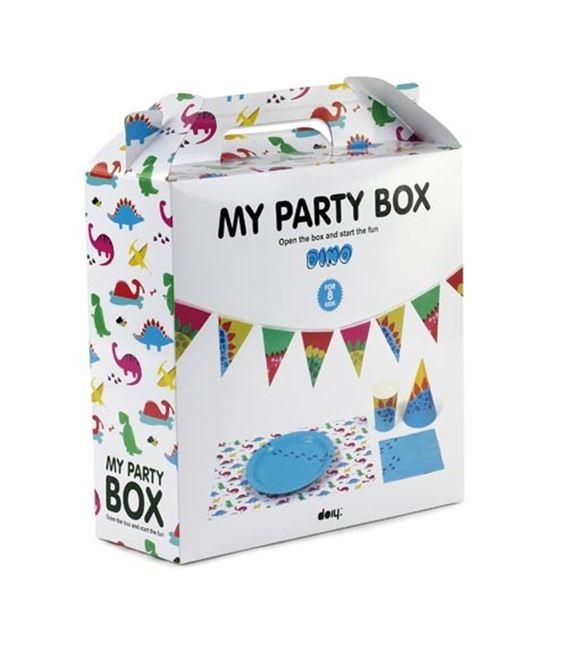 KIT FIESTA DINO - MY-PARTY-BOX-DINO-DOIY2