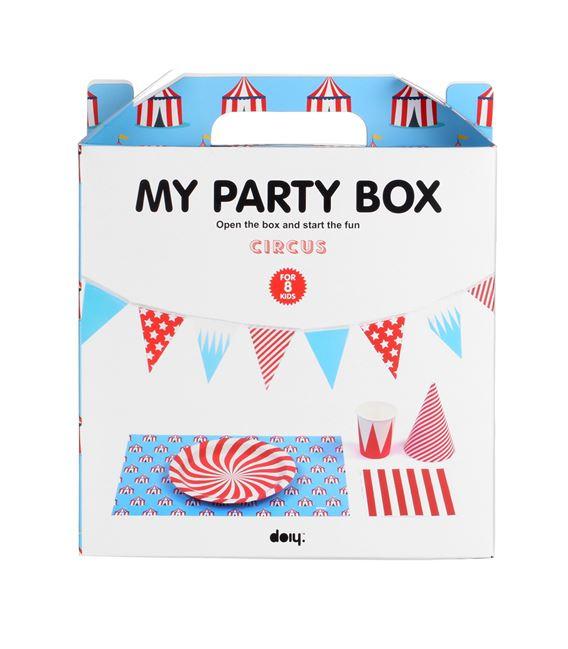 KIT FIESTA CIRCUS - MY-PARTY-BOX-CIRCUS2