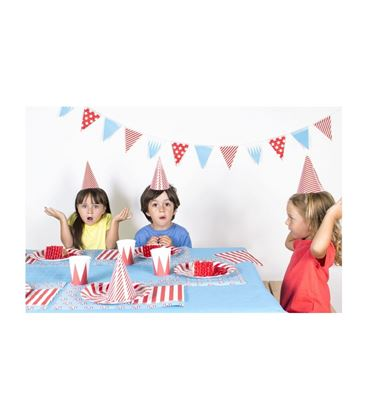 KIT FIESTA CIRCUS - MY-PARTY-BOX-CIRCUS2(1)