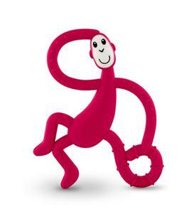 MORDEDOR DANCING MONKEY RUBINE - MM-DMT-004-02-500PX-500PX