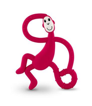 MORDEDOR DANCING MONKEY RUBINE - MM-DMT-004-03-500PX-500PX