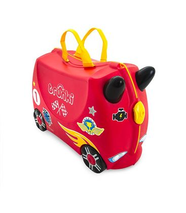 MALETA TRUNKI ROCCO COCHE DE CARRERAS - 2.RACE-CAR-HELLO-STICKERS-RGB-LR_1024X1024