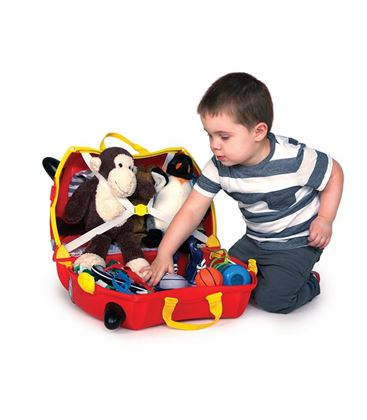 MALETA TRUNKI ROCCO COCHE DE CARRERAS - 3.RACE-CAR-PACK-RGB-LR_1024X1024