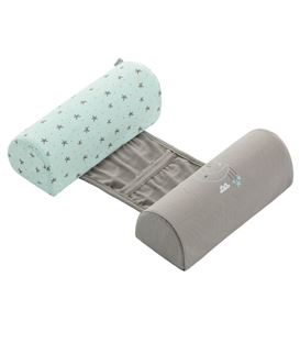 COJIN ANTIVUELCO SWEET NIGHTS MENTA