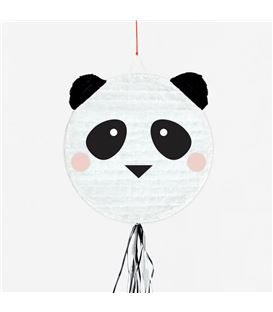 PIÑATA PANDA - PINATA-PANDA