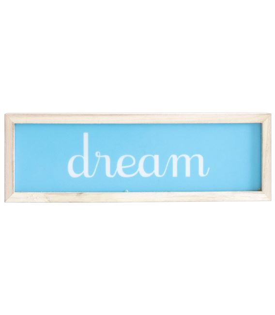 DECO LUZ DREAM - TCFHD1450