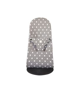 FUNDA HAMACA BABYBJORN SOFT/BLISS FUN MIFFY