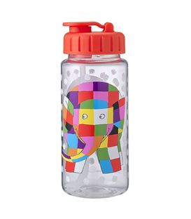 BOTELLA ELMER 0.35L - BOTTLE-IN-TRITAN-035L-ELMER