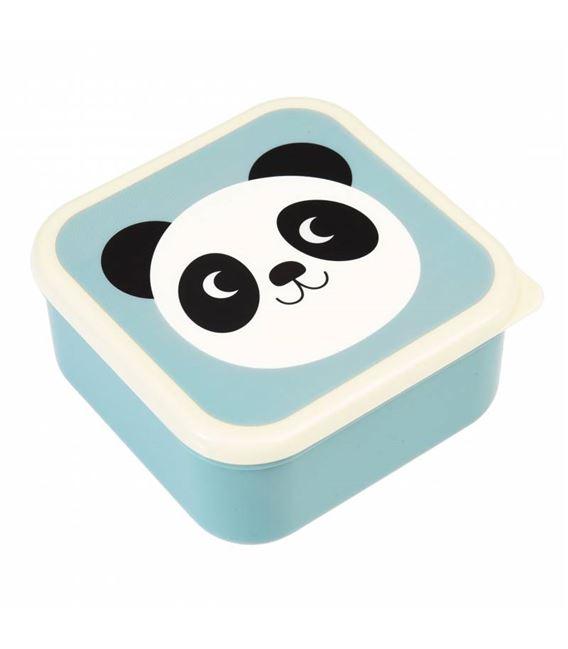 PACK 3 CAJAS SNACKS PANDA, GATO Y CONEJO - PANDA-CAT-AND-RABBIT-SNACK-BOXES (2)