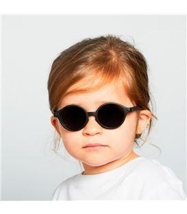KIDS GAFAS DE SOL NEGRO - SUN-KIDS-BLACK-GAFAS-SOL-BEBE1
