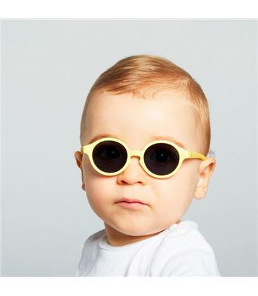 BABY GAFAS DE SOL LIMONADA - SUN-BABY-SKY-BLUE-GAFAS-SOL-BEBE(1)