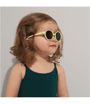 KIDS GAFAS DE SOL LIMONADA - IZIPIZI-SUNKIDSCOLLECTION_MAIN