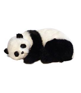 PELUCHE CON MOVIMIENTO OSO PANDA - PANDA